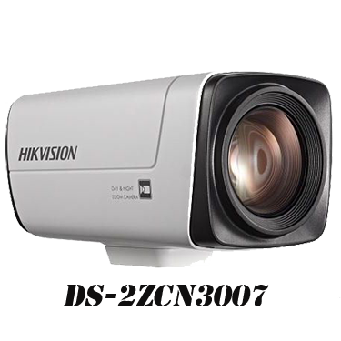 HIKVISION DS-2ZCN3007 2.0MP 30X